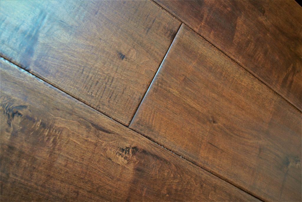 San Diego Hardwood Flooring Star Flooring And Remodeling
