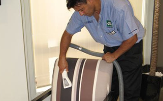 san diego upholstery cleaning