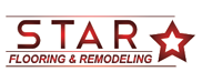 Star Flooring And Remodeling